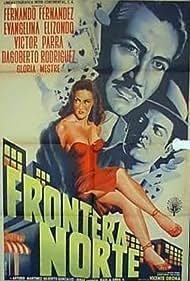 Frontera norte (1953)