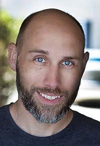 Primary photo for Brandon Herron