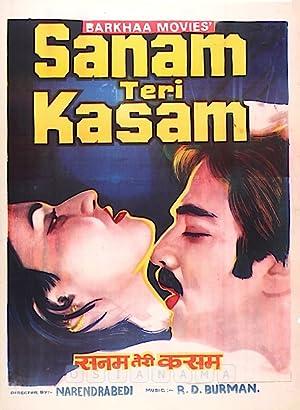 Subhash Sanam Teri Kasam Movie