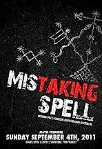 Mistaking Spell