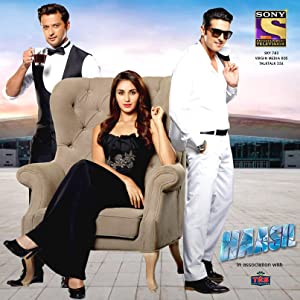 Best website for downloading free full movies Haasil by Mehul Atha [WEB-DL]
