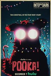 Pooka Poster
