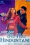 Phir Bhi Dil Hai Hindustani (2000)