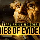 Bodies of Evidence (2020)