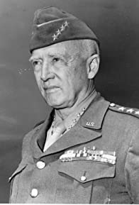 Primary photo for George S. Patton