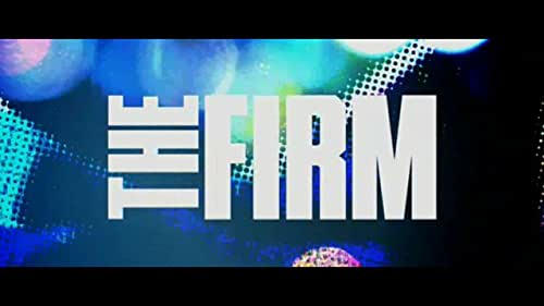 The film centers on Dom, a young wannabe football casual, who get drawn into the charismatic but dangerous world of the firm's top boy, Bex. Accepted for the fast mouth and sense of humor, Dom soon becomes one of the boys. But as Bex and his gang clash with rival firms across the country and the violence spirals out of control, Dom realizes he wants out – until he learns it's not that easy to simply walk away.