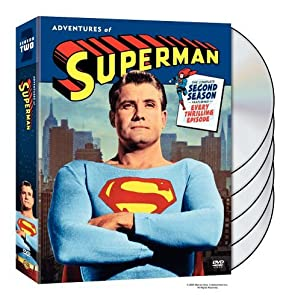Direct download mkv movies The Defeat of Superman [720