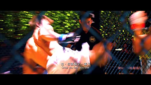 Nick CHEUNG  Eddie PENG  Crystal LEE  MEI Ting