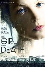 Het Meisje en de Dood