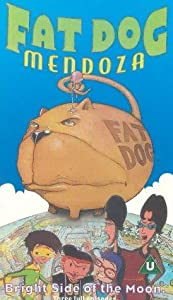 Best site for downloading movies Fat Dog Mendoza [hd1080p]