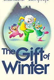 The Gift of Winter (1974)