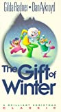 The Gift of Winter (1974) Poster