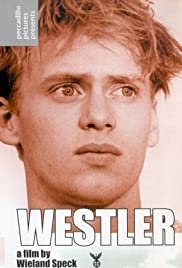 Westler Poster