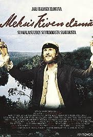 Aleksis Kiven elämä (2001) - IMDb