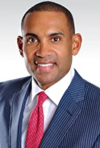 Primary photo for Grant Hill