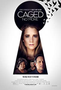 Best site for english movie downloads free Caged No More [1280x720p]
