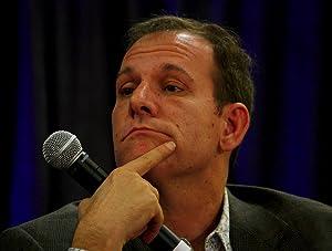 Tim Minear