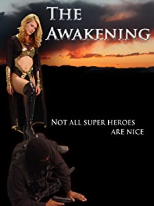 The Awakening movie mp4 download