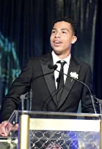 The 42nd Annual NATAS PSW Emmy Awards