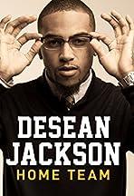 DeSean Jackson: Home Team