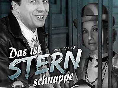 Old english movie downloads Orientteppiche [1920x1080]