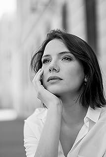 Diana Gómez Picture
