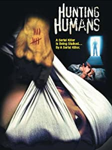 Web movie downloads Hunting Humans [480x320]