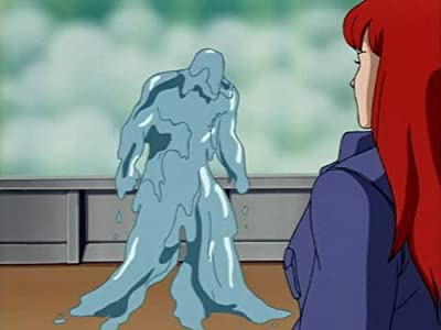 The Return of Hydro-Man: Part 1 full movie download 1080p hd