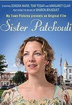 Sister Patchouli