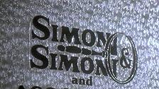 Simon & Simon and Associates