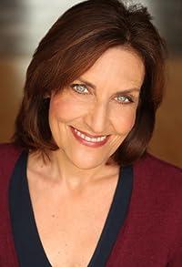 Primary photo for Carol Stanzione