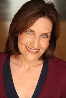 Carol Stanzione Picture