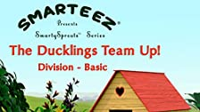 The Ducklings Team Up