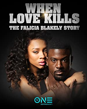 Permalink to Movie When Love Kills: The Falicia Blakely Story (2017)