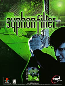 Syphon Filter full movie in hindi free download