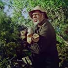 James Baskett in Song of the South (1946)