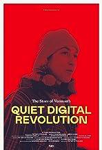 The Story of Vermont's Quiet Digital Revolution