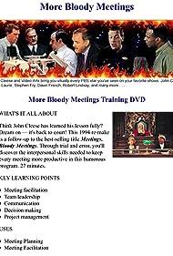More Bloody Meetings (1984)