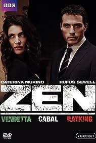 Zen (2011)