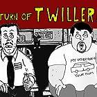 Twillerama 2 (2015)