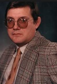 Primary photo for Toby Radloff