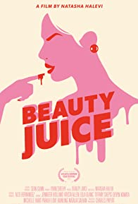 Primary photo for Beauty Juice