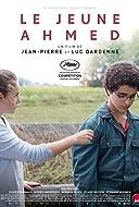 Le jeune Ahmed 2019