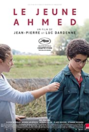 Image result for young ahmed film