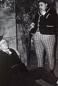 Primary photo for Billy Bunter of Greyfriars School