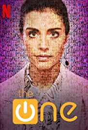 The One (2021) Season 1 Hindi Dubbed