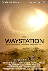 Primary photo for The Waystation