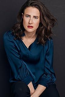 Xanthe Elbrick Picture