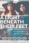 'A Light Beneath Their Feet' Exclusive Clip: Taryn Manning Stars As a Young Mother Struggling With Bipolar Disorder