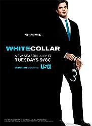 LugaTv | Watch White Collar seasons 1 - 6 for free online